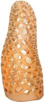 Daum Large Coral Sculpture