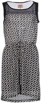 Orion Short dress