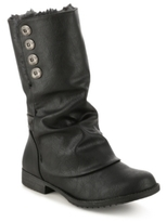 Blowfish Tonya Girls Youth Boot