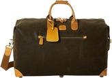 Bric's Milano - Life - 22 Cargo Duffel Tote Handbags