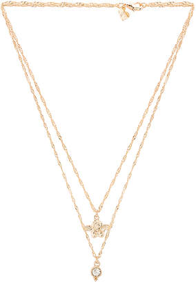Frasier Sterling You're My Angel Prelayer Necklace