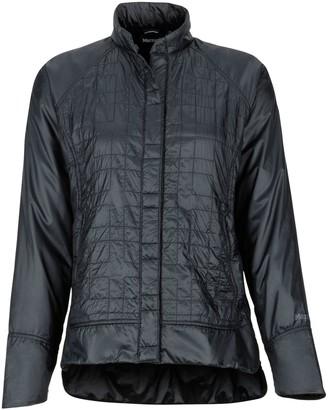 Marmot Women's Macchia Jacket