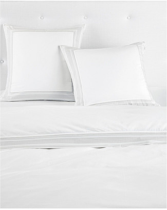 Serena & Lily Beaumont Duvet Cover