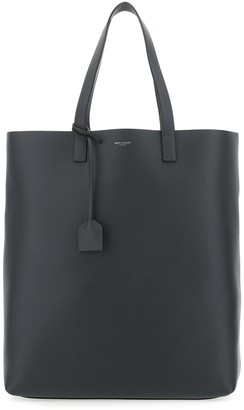 Saint Laurent Bold Shopping Bag