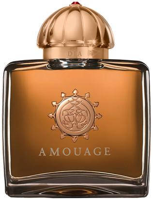 Amouage 3.3 oz. Dia Woman Eau de Parfum
