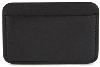 Laperruque Novonappa card holder