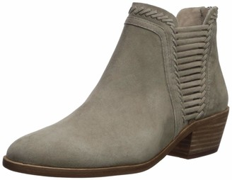 Vince Camuto Women's PIPPSY