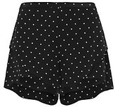 Exclusive for Intermix Lenox Polka Dot Shorts
