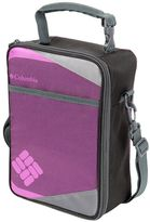 Columbia Northern Trek Upright Lunch Bag
