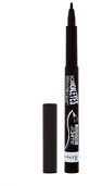 Rimmel Scandaleyes Thick'n'Thin Liner 1.1ml