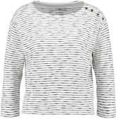 LTB DOWATAS Sweatshirt black raw