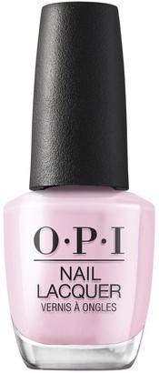 Opi 99999 Hollywood & Vibe Nail Lacquer