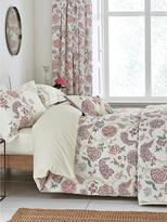 Sanderson Options Palampore Oxford Pillowcases