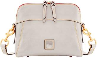 Dooney & Bourke Florentine Cameron Crossbody