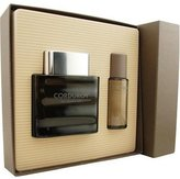 Zirh International Corduroy By For Men. Set-edt Spray 4.2 OZ & Roll-on Aftershave Balm 1.7 OZ
