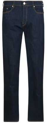 Paul Smith Rinse Skinny Jeans