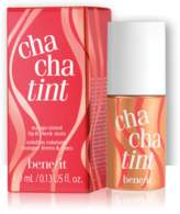 Benefit Cosmetics Chachatint Cheek & Lip Stain Travel Size Mini