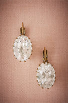 BHLDN Kerrine Crystal Earrings