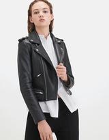 Maje Basalt Jacket