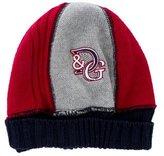 Dolce & Gabbana Boys' Wool Knit Beanie