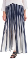 Pendleton Chloe Skirt - Cotton-Silk (For Women)