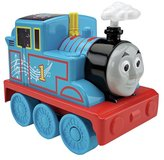 Thomas & Friends My First Rolling Melodies Thomas Engine