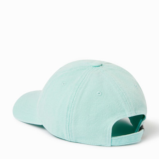 Roots Annapolis Baseball Cap