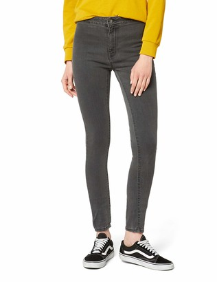 Find. Amazon Brand Women's Jegging Skinny Jeans