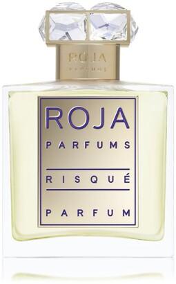 Roja Parfums Risque Eau de Parfum (50ml)