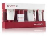 Dermalogica Shave Complete System Kit
