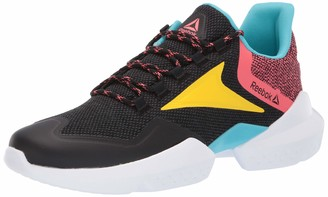 Reebok unisex-adult Split Fuel