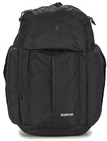Burton CADET PACK 30L Black