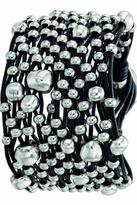 Uno de 50 Tif Taf Bracelet