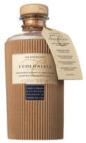 I Coloniali Relaxing Bath Cream with Bamboo Extract