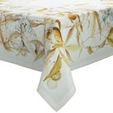Sur La Table Woodland Tablecloth