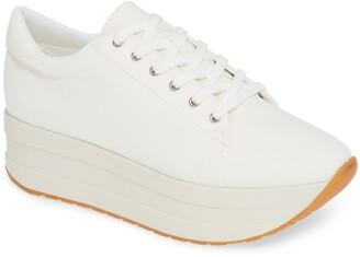 Vagabond Shoemakers Casey Platform Sneaker