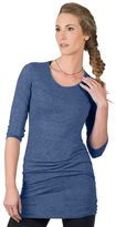 Soybu Women's Lynn Tunic Top