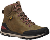 Teva Men's Arrowood Utility Tall WP Hiking Boot
