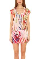 IRO Makena Dress