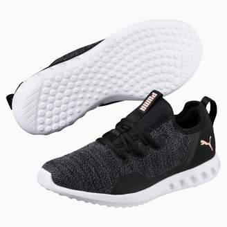 Carson 2 X Knit Womens Running Shoes