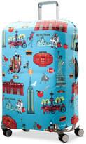 Samsonite Nyc Large Luggage Cover