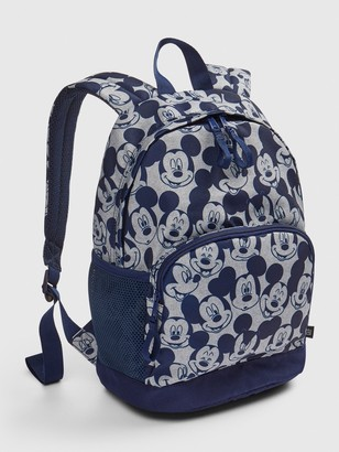 Disney GapKids | Mickey Mouse Junior Backpack