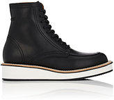 Givenchy MEN'S ROTTWEILER ANKLE BOOTS