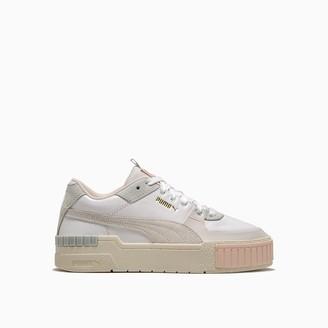 Puma Cali Sport Mix Sneakers 37210202