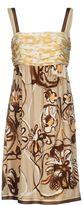 Emilio Pucci Short dresses - Item 34721729