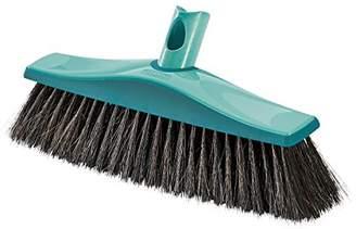 Leifheit 45001 Parquet Wooden Floor Broom Head Xtra Clean Plus, 30 cm