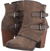 Not Rated Vaca Women's Boots