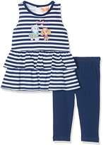 Nickelodeon Baby Girl's Paw Patrol Clothing Set,(Manufacturer Size:6 Months)
