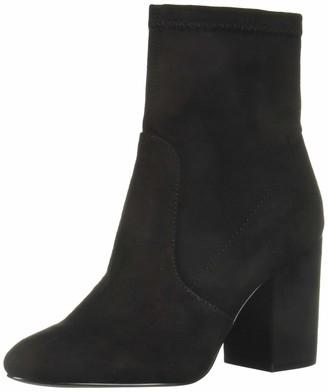 Madden-Girl Women's Rapidd Fashion Boot