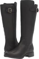 Timberland Banfield Tall All Fit Waterproof Boot Women's Waterproof Boots